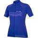 Endura Pro SL Kobiety niebieski